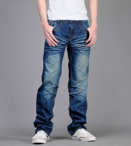 Jeans_for_menpd