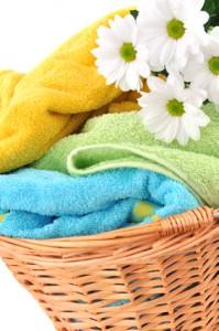 fresh_laundry