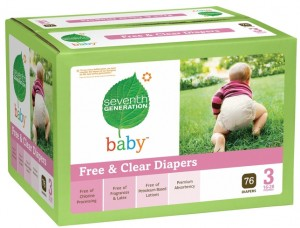 free-and-clear-seventh-generation-diapers.jpg.644x0_q100_crop-smart