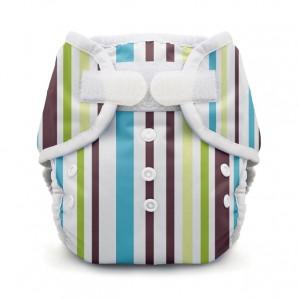 thirsties-diapers.jpg.644x0_q100_crop-smart