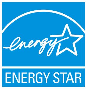 586px-Energy_Star_logo