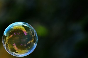 soap-bubble-824584_960_720