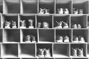 shoe-1099446_640