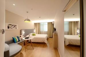 hotel-1330841_960_720