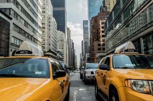 taxi-cab-381233_960_720
