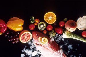 healthy-food-1348464_960_720