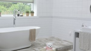 bathroom-1872193_960_720