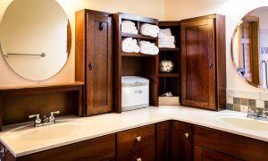 bathroom-670257_960_720