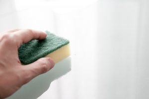 cleaning-268068_960_720