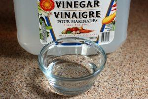 vinegar-768948_960_720
