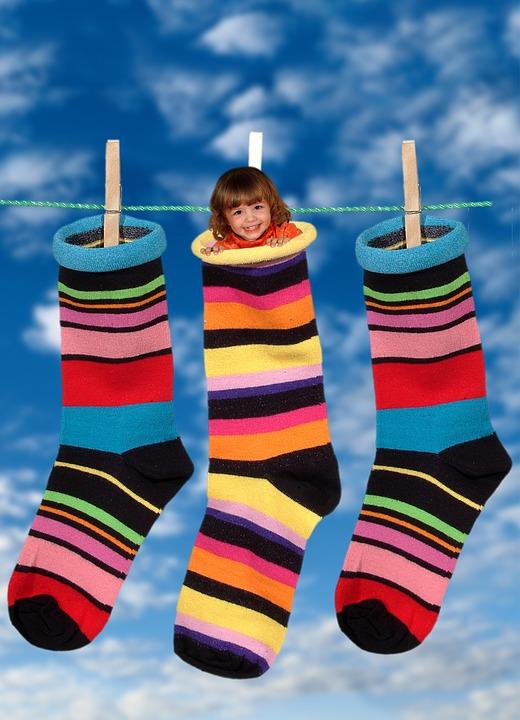 socks-466138_960_720