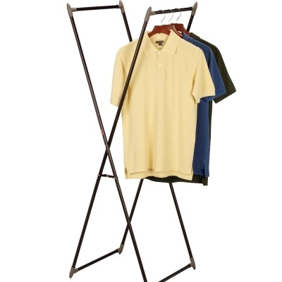 Household Essentials Indoor Clothes Dryer Portable Garment