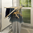 Clothes Drying Racks