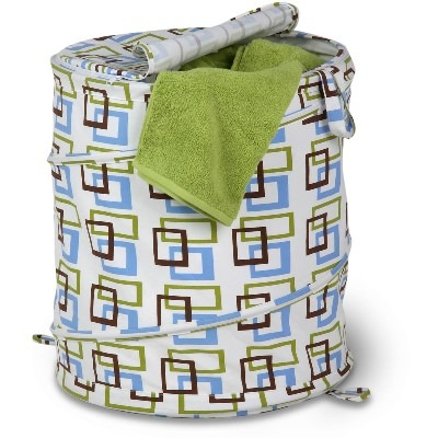 Honey Can Do Pop Up Laundry Hamper Urban Clotheslines