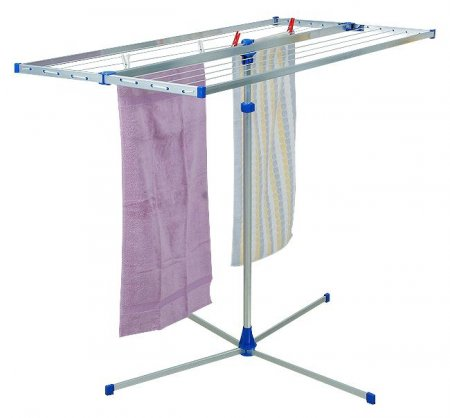 Stewi Libelle XL Drying Rack - Swiss Made
