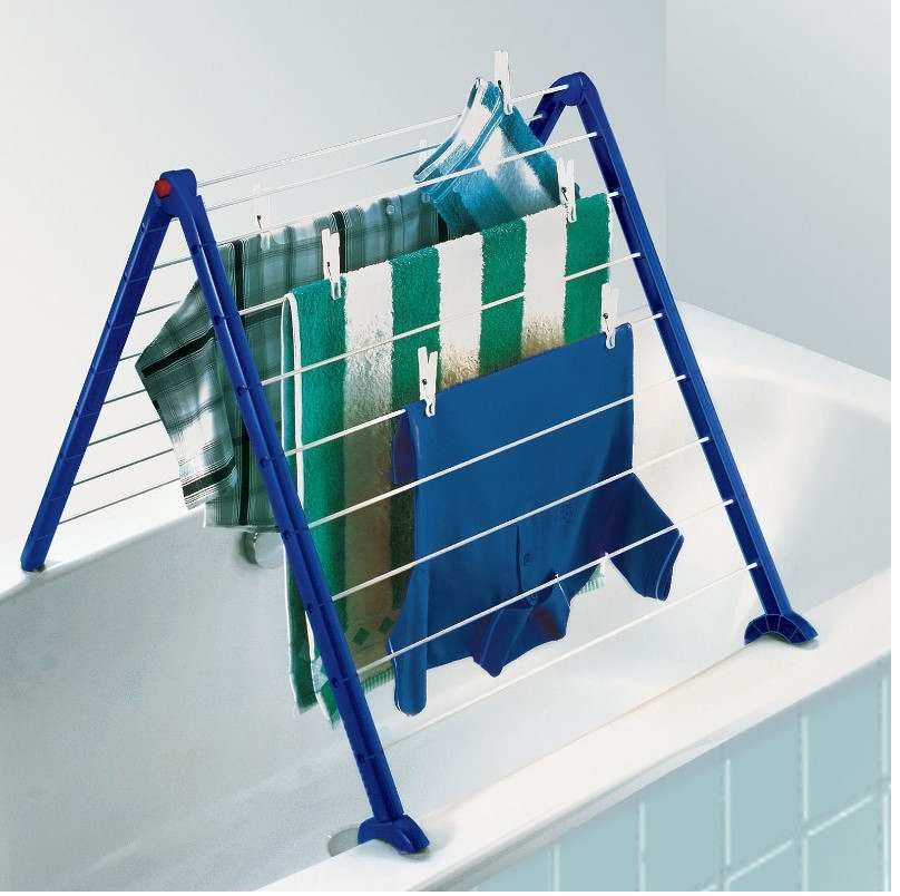 Pegasus V Indoor Drying Rack