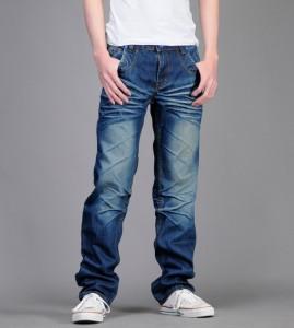 Jeans_for_menpd