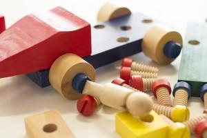 toys-706162_640