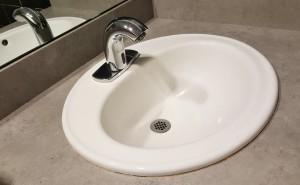 basin-1114991_960_720