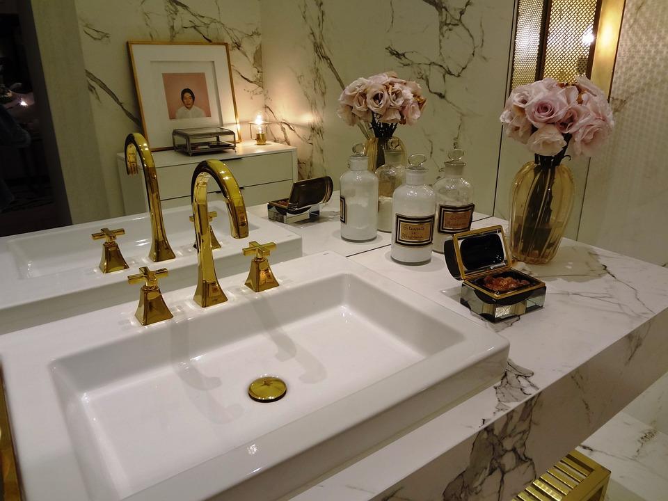bathroom-809820_960_720