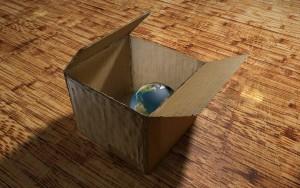 cardboard-box-683269_960_720