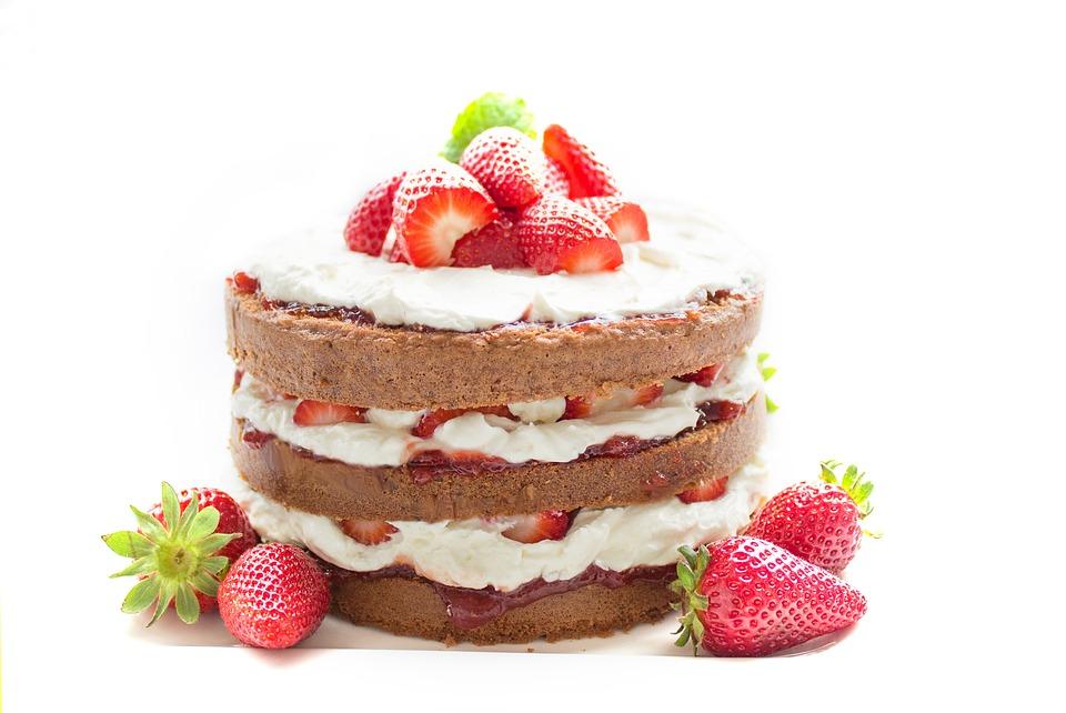cake-1776661_960_720