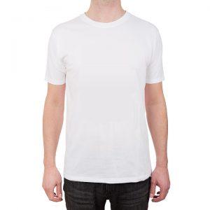 t-shirt-1278404_960_720