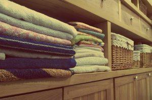 towels-923505_960_720
