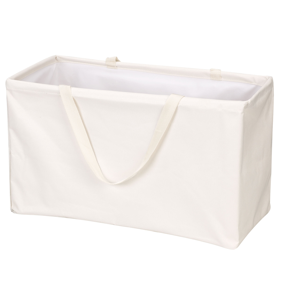 Whitney Krush Laundry Hamper Urban Clotheslines