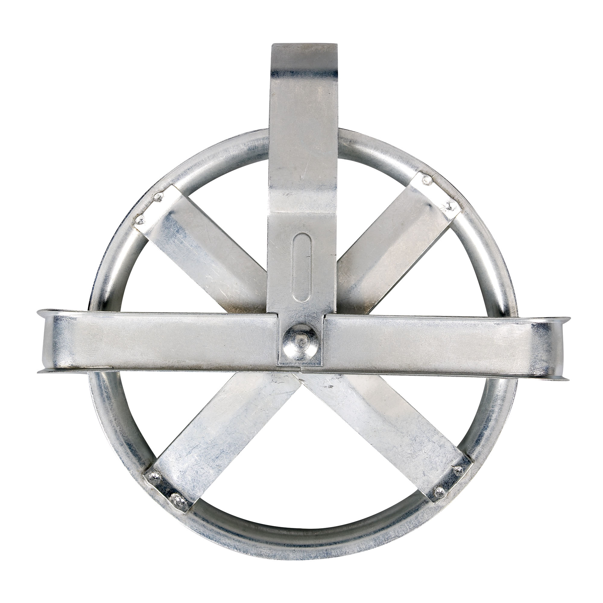 """5"""" Heavy Duty Clothesline Pulley"""