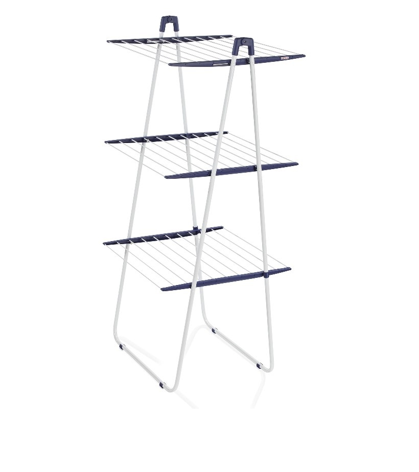 Tower 190 Laundry Drying Rack