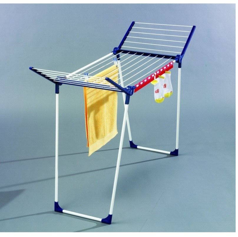 Pegasus 150 Drying Rack