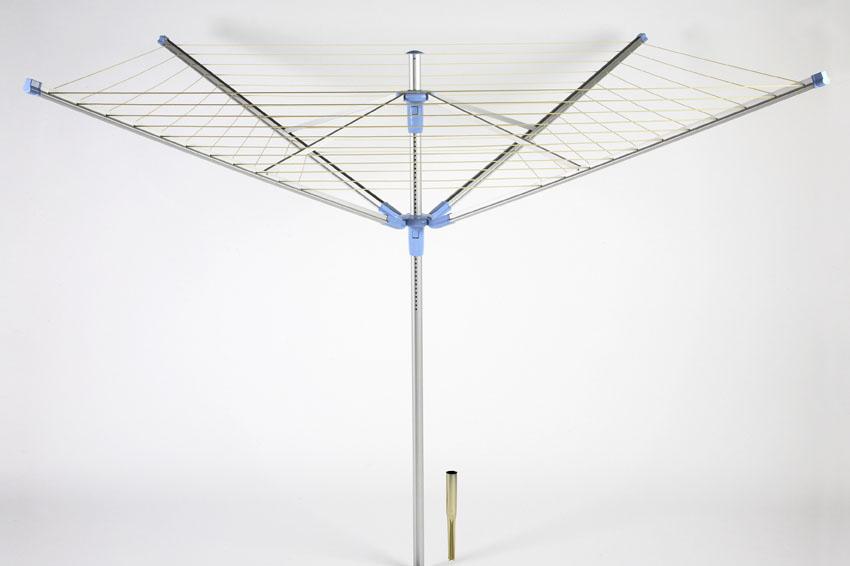Moerman Legacy Umbrella Clothes Dryer