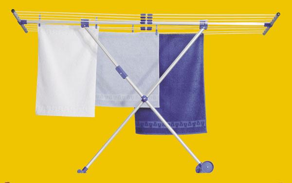Stewi Combi Maxi Universal Dryer (Scratch & Dent Discount)