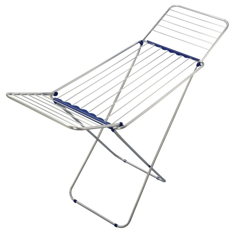 Siena Aluminum Drying Rack
