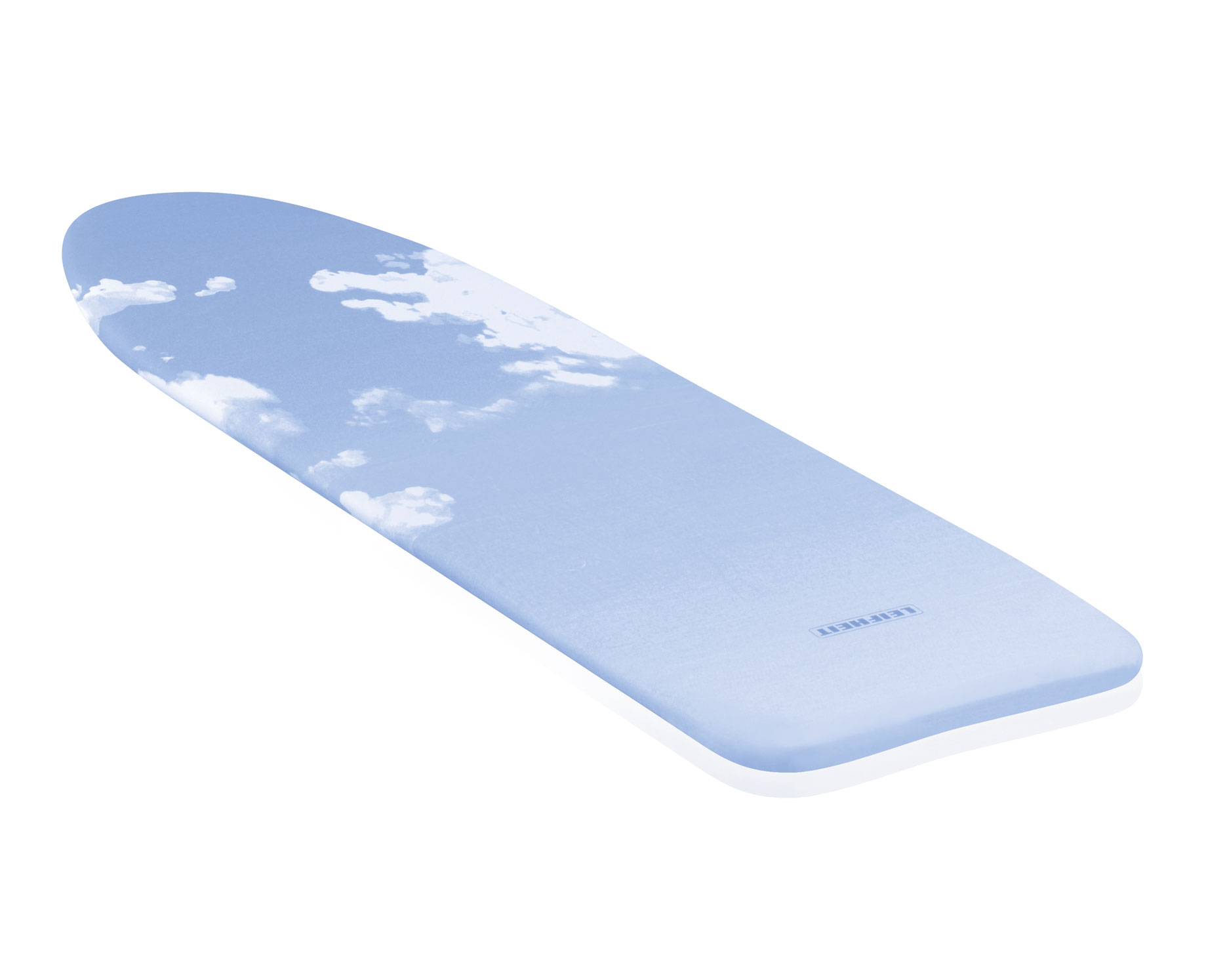 Air Board Replacement Cover