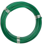 Clothesline Cord Plastic Covered Poly Core