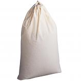 Natural 100% Cotton Bag